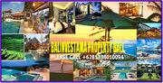 real estatebaliisland for sale open for  australian