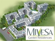 The Comforts of Modern Home at Mivesa Garden Residences