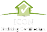 Building certification Brisbane