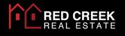 Red Creek Real Estate